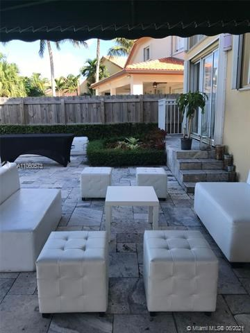 5550 NW 84th Ave, Doral, FL 33166