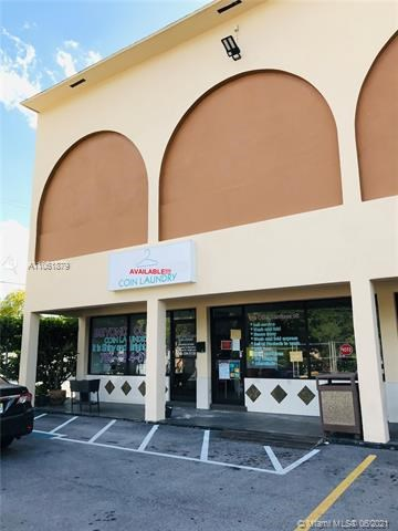 4640  Palm Ave, Hialeah, FL 33012