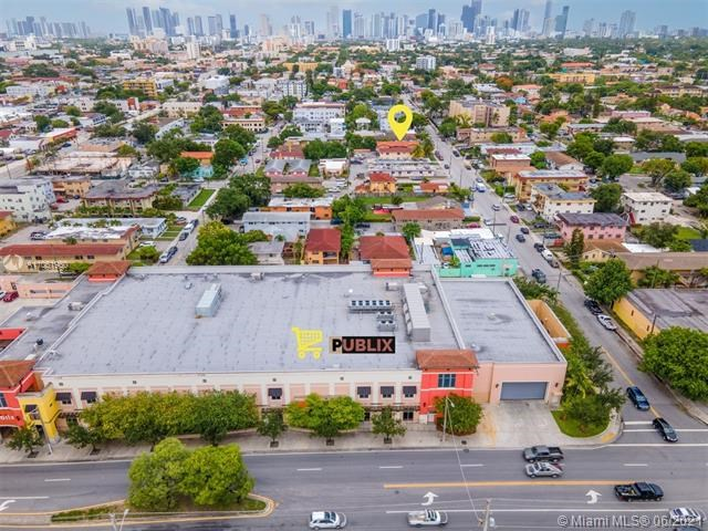 2027 SW 3rd St, Miami, FL 33135
