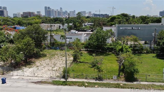 254 NW 37th Street, Miami, FL 33127