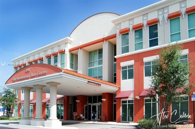 8501 SW 124th Ave   212A, Miami, FL 33183