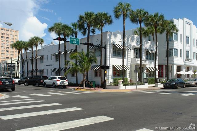 800  Collins Ave, Miami Beach, FL 33139