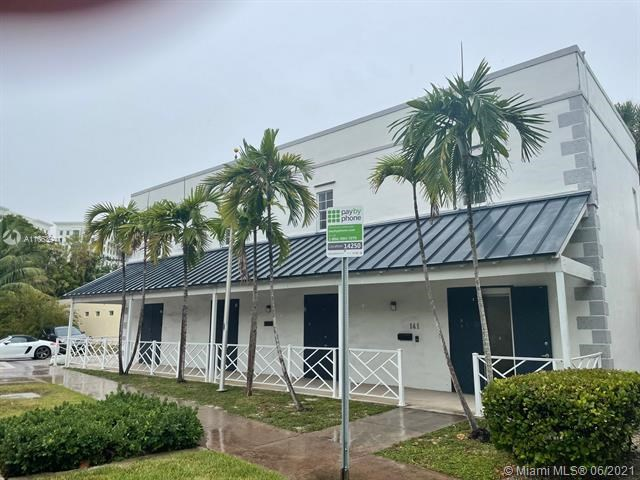 141  Grand Ave, Coral Gables, FL 33133
