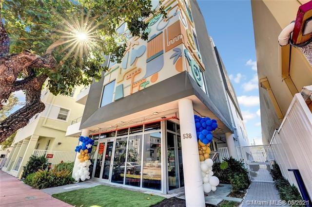 538  Meridian Ave, Miami Beach, FL 33139