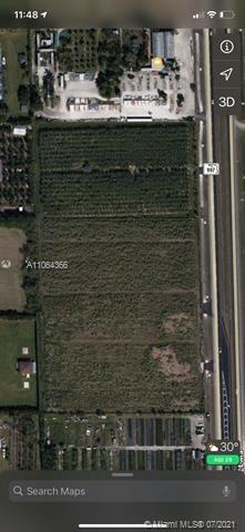 148 SW KROME AVE, Miami, FL 33196