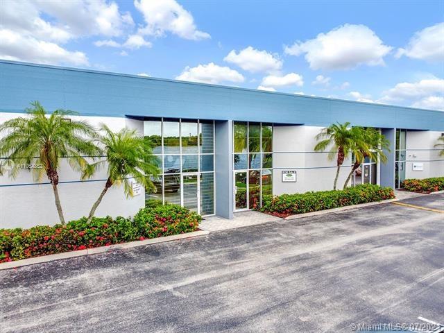 16115 SW 117th Ave   A15, Miami, FL 33177