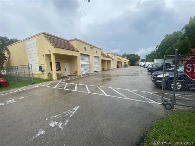 13365 SW 135th Ave   103, Miami, FL 33186