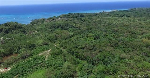 3  Priory, Jamaica,