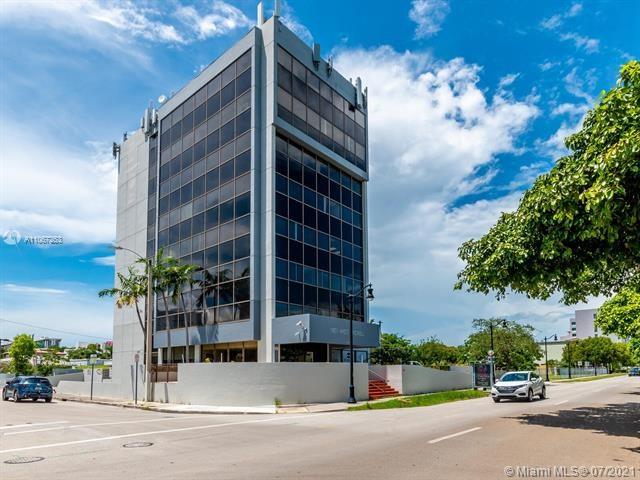 1801 SW 3rd Ave, Miami, FL 33129