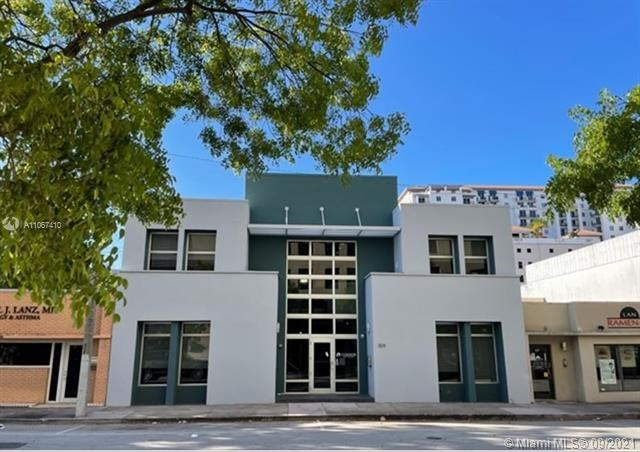 359  Alcazar Ave, Coral Gables, FL 33134