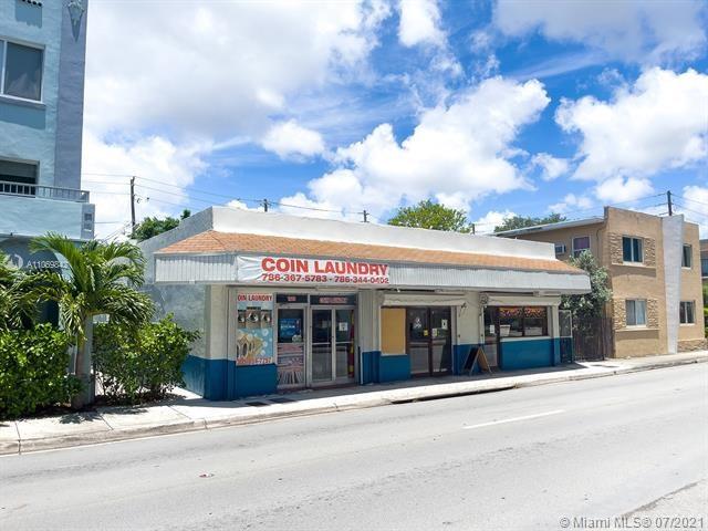 1806 SW 22nd Ave, Miami, FL 33145