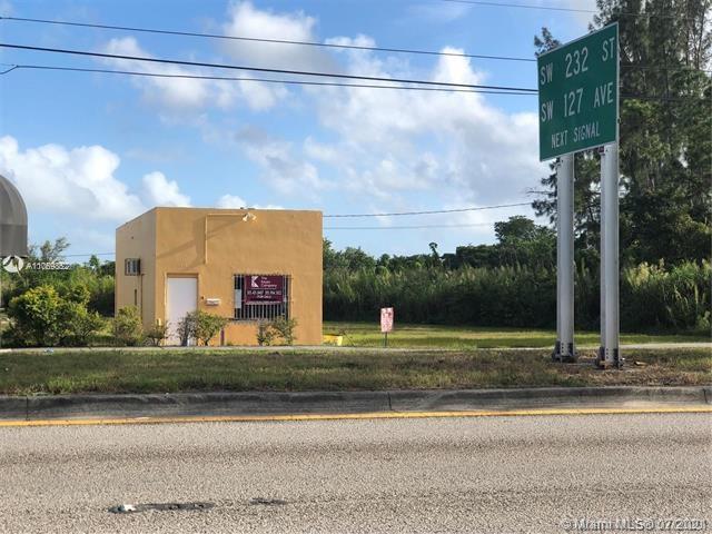 23135 S Dixie Hwy, Miami, FL 33170