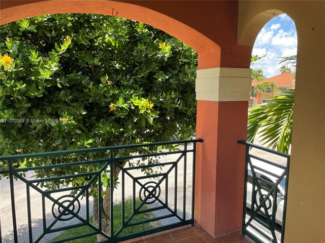 13326 SW 152nd St   3302, Miami