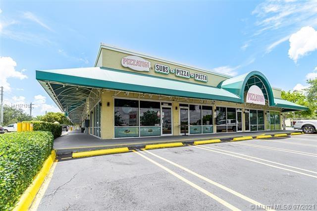 17579 S Dixie Hwy, Palmetto Bay, FL 33157