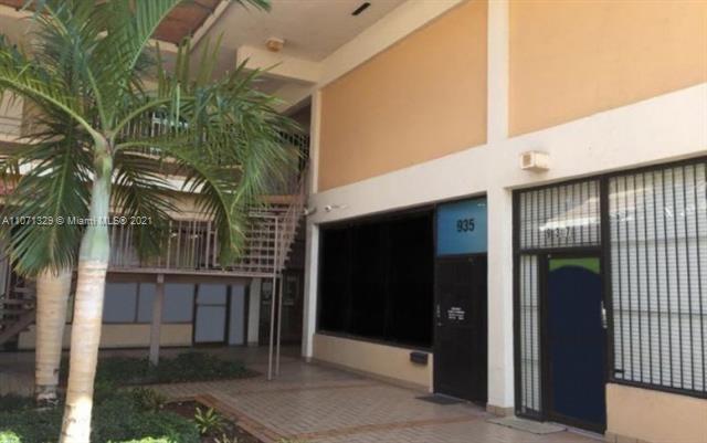 935 SW 122nd Ave   935, Miami, FL 33184