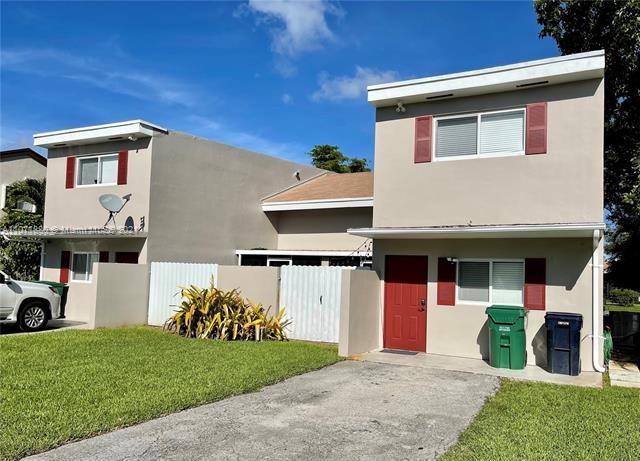 8940-8942 SW 95th Ave, Miami, FL 33176