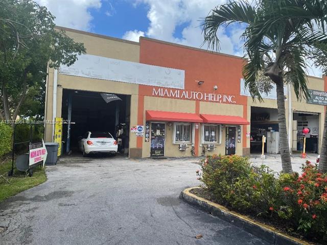 11951 SW 144th Ct   5, Miami, FL 33186