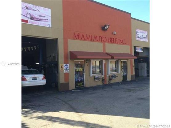11951 SW 144th Ct, Miami, FL 33186