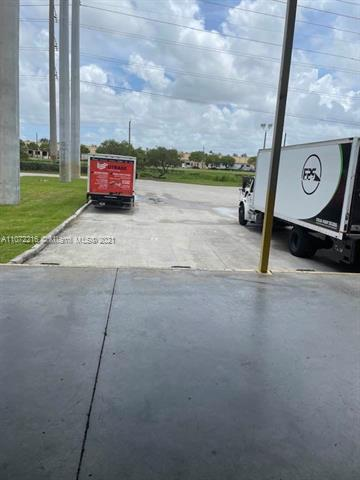 6328 NW 97th Ave, Doral, FL 33178