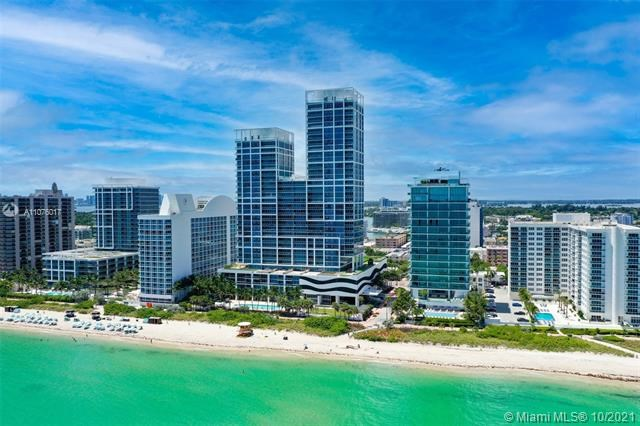6899  Collins Ave   1205,