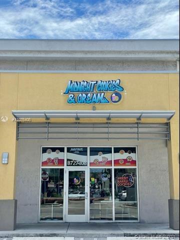 8727  Coral Way, Miami, FL 33165