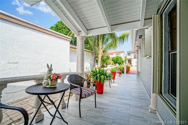 xxxx SW 129th Ct, Miami, FL 33183