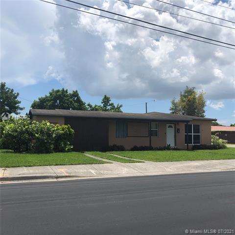3731 SW 107th Ave, Miami, FL 33165