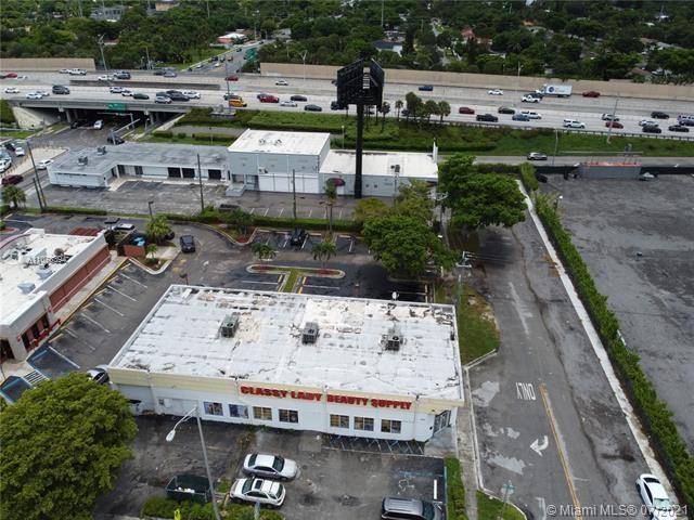 12425 NW 7th Ave, North Miami, FL 33168