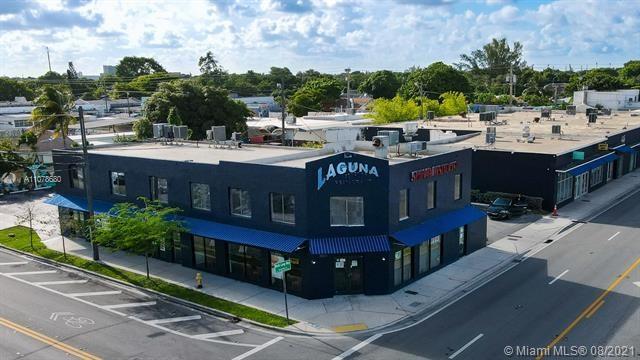 2800 NW 7th Ave, Miami, FL 33127