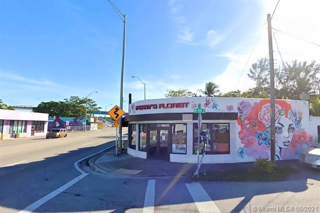 4340 NW 7th Ave, Miami, FL 33127