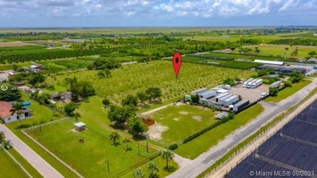 21250 SW 202nd Ave, Miami, FL 33187