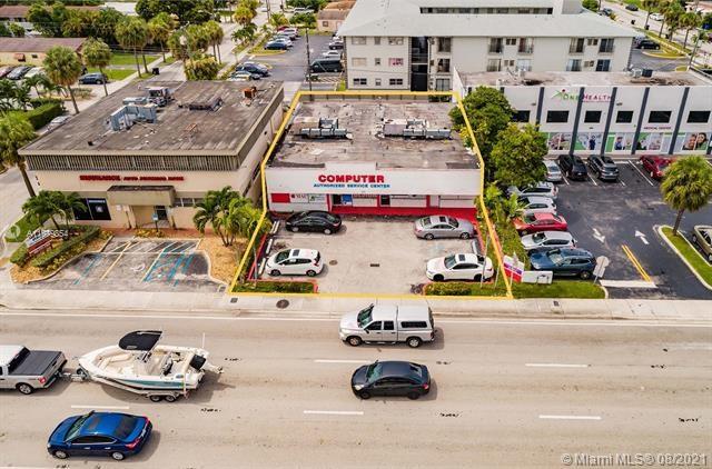 1870 NE 163rd St, North Miami Beach, FL 33162