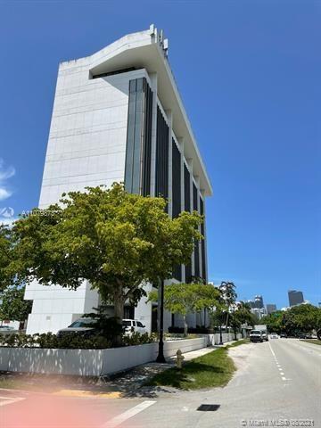 2600 SW 3rd Ave   350, Miami, FL 33129