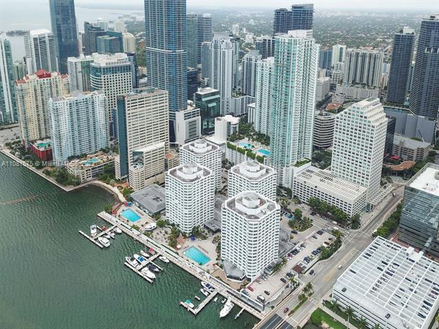 825  BRICKELL BAY DR   246, Miami, FL 33131