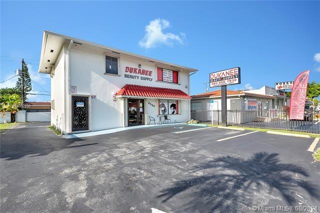 6520  Coral Way, Miami, FL 33155