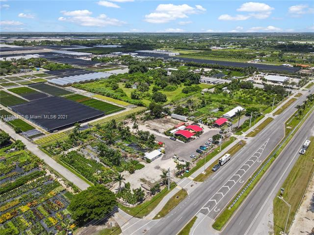 21190 SW 177th Ave, Homestead, FL 33187