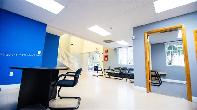 14074 NW 82nd Ave   4-A, Miami Lakes, FL 33016
