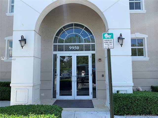9950 SW 107th Ave   203, Miami, FL 33176