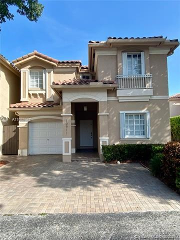 10911 NW 67th Ter, Doral