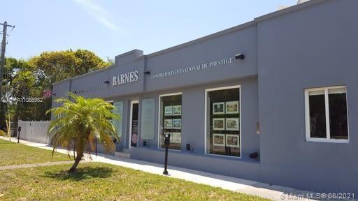 1150 SW 22nd St, Miami, FL 33129
