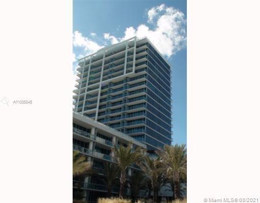 6799  Collins Ave   301, Miami Beach