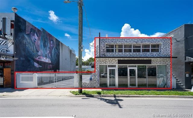 3430 N Miami Ave, Miami, FL 33127