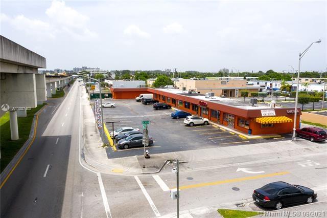 1067 E 25th St, Hialeah, FL 33013