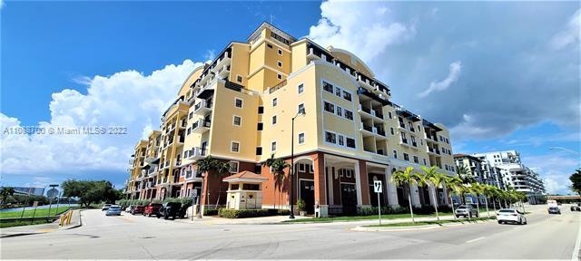 8390 SW 72nd Ave   143, Miami, FL 33143