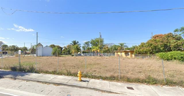 18234  Homestead Ave, Miami, FL 33157