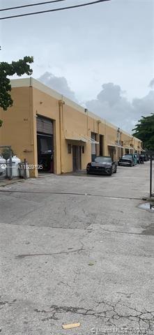 8715 NW 117th St   9, Hialeah Gardens, FL 33018