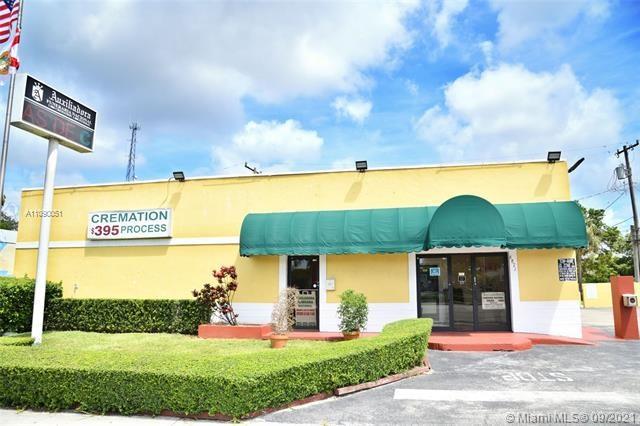 6871  Bird Rd, Miami, FL 33155