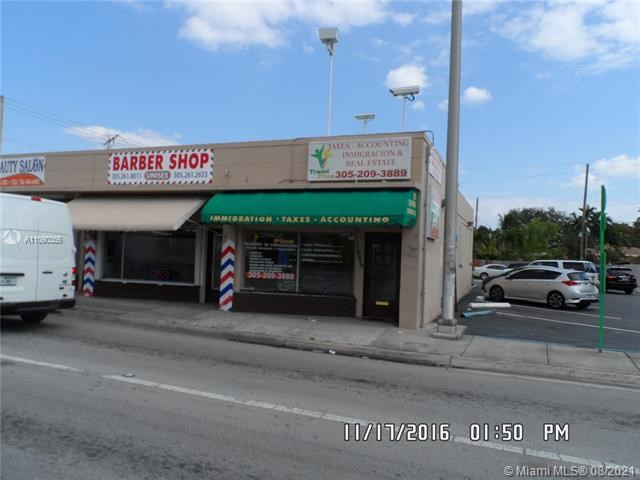1601 SW 67th Ave, West Miami, FL 33155