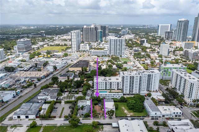 133 NE 24th St, Miami, FL 33137