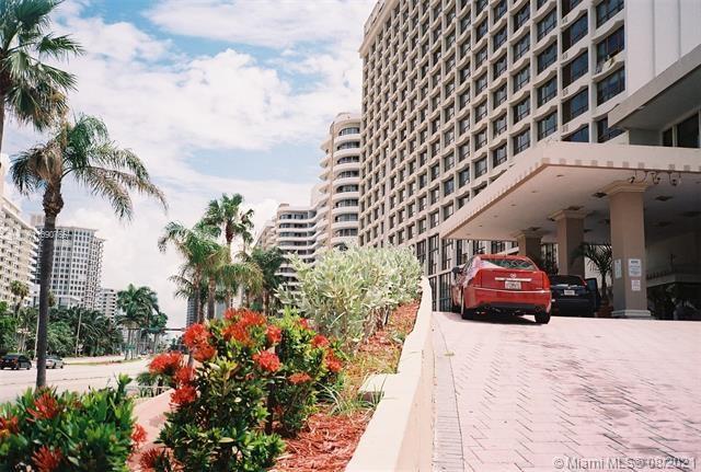 5445  Collins Ave   CU21, Miami Beach, FL 33140